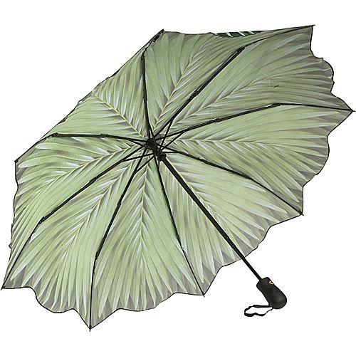 Rainwalkers Designer Umbrellas Sunbrellas L Pentizon